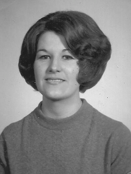 In Loving Memory Of Angela Jean Espinosa